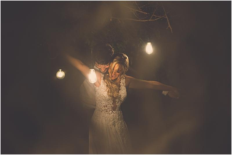 Best wedding photographer - AlexanderSmith_5036.jpg
