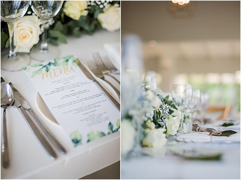 Best wedding photographer - AlexanderSmith_5038.jpg