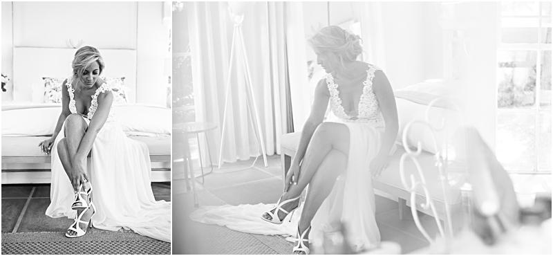 Best wedding photographer - AlexanderSmith_5050.jpg