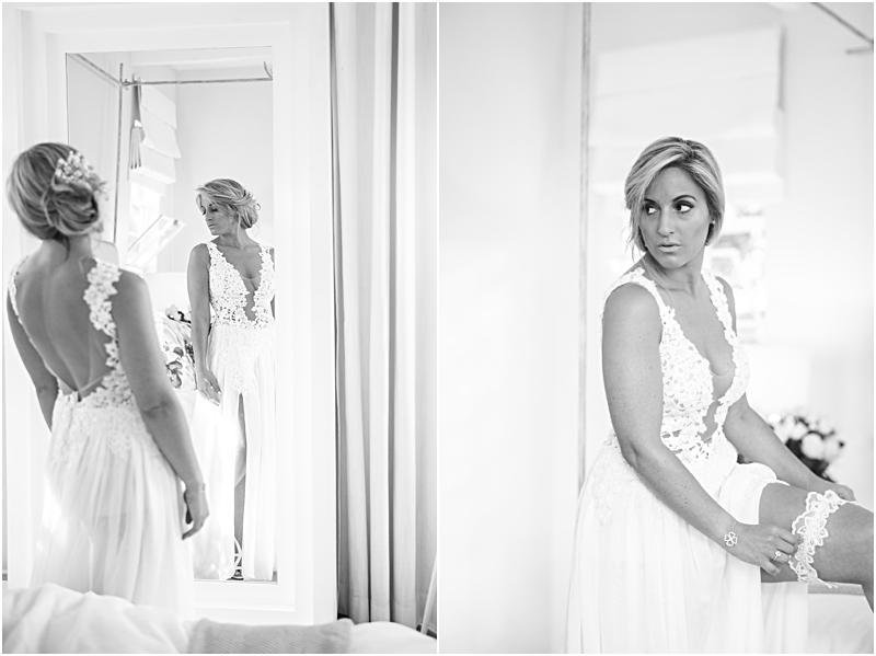 Best wedding photographer - AlexanderSmith_5054.jpg