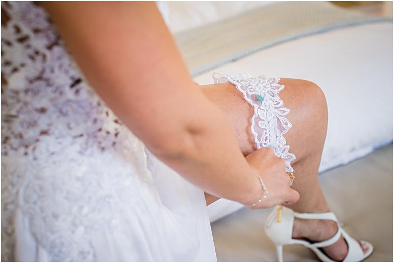Best wedding photographer - AlexanderSmith_5055.jpg