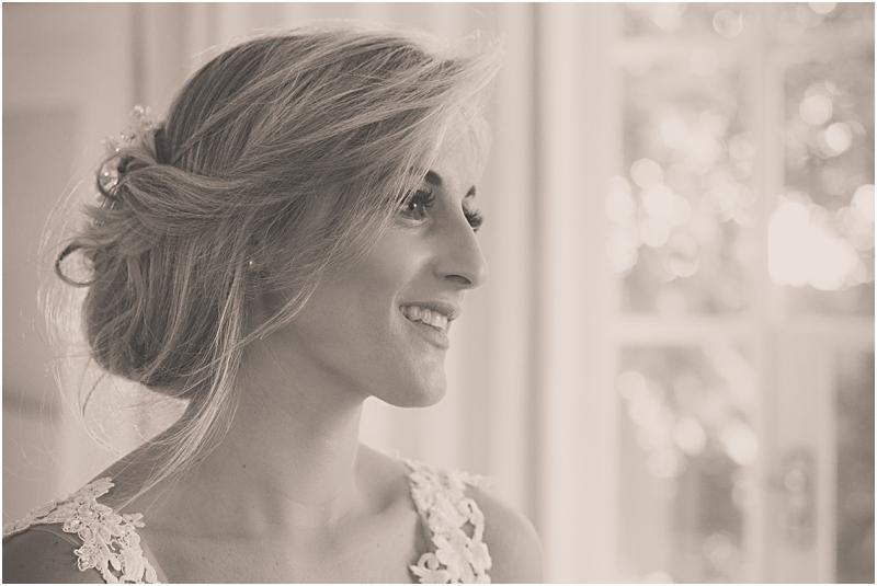 Best wedding photographer - AlexanderSmith_5056.jpg