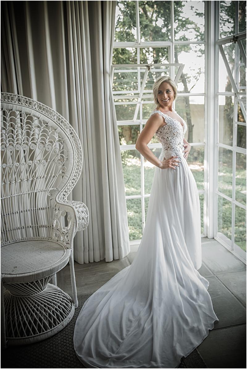 Best wedding photographer - AlexanderSmith_5058.jpg