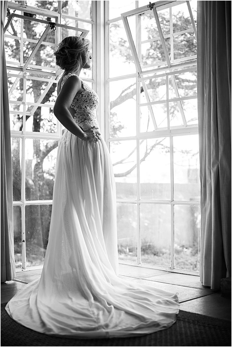 Best wedding photographer - AlexanderSmith_5059.jpg