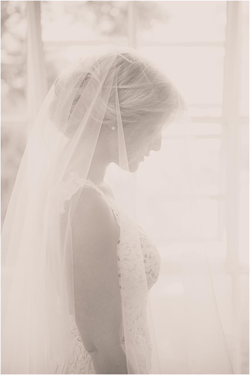 Best wedding photographer - AlexanderSmith_5060.jpg