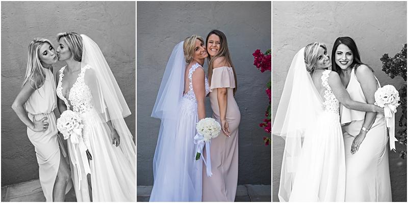 Best wedding photographer - AlexanderSmith_5062.jpg