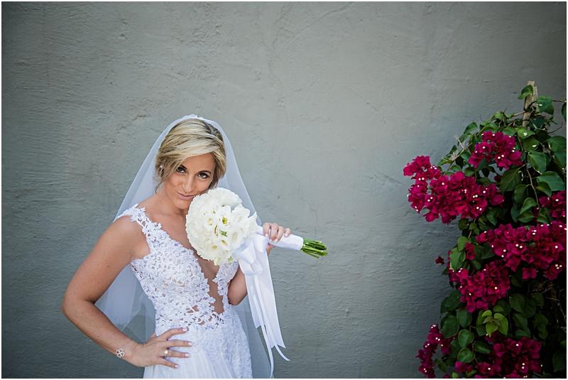 Best wedding photographer - AlexanderSmith_5063.jpg