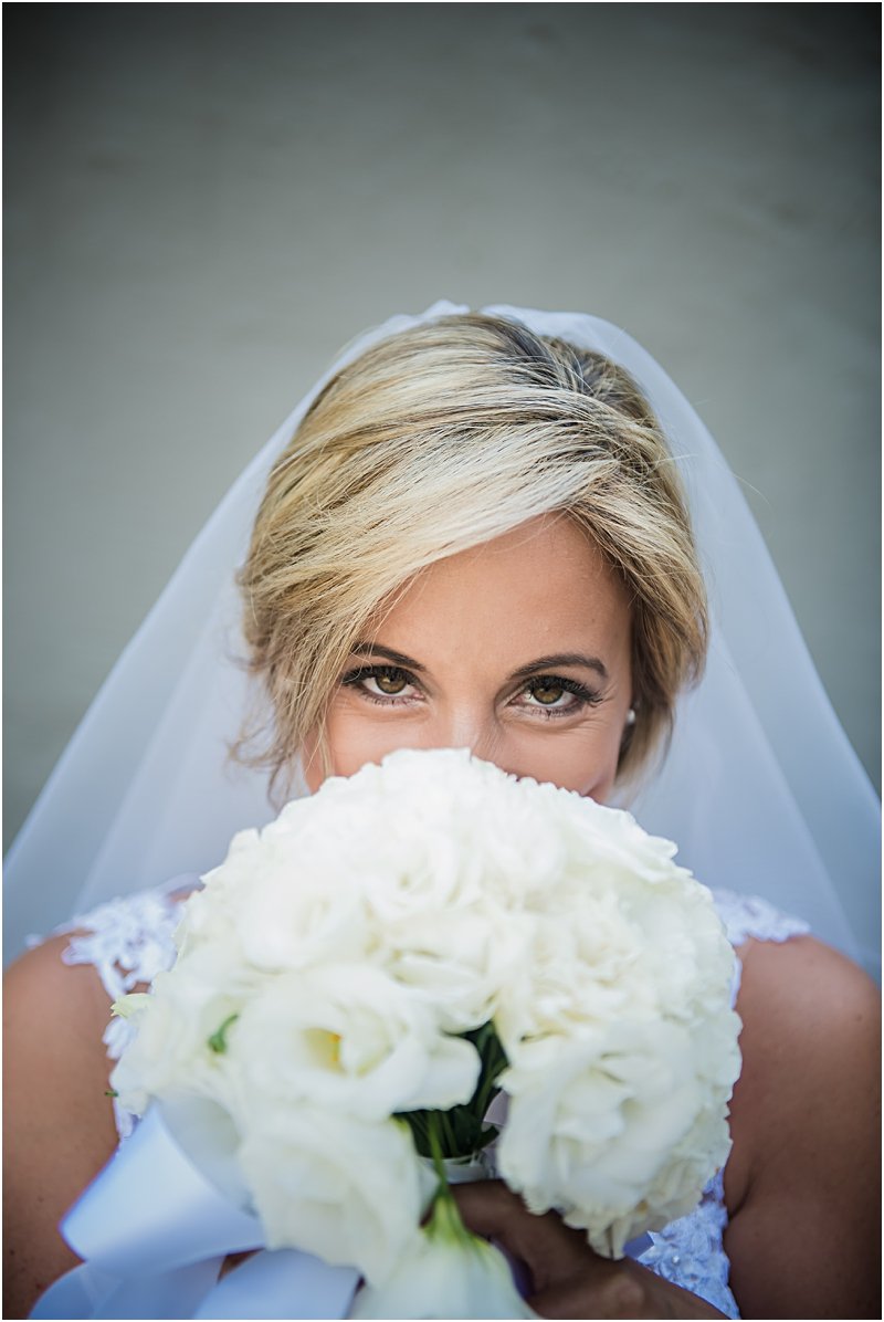 Best wedding photographer - AlexanderSmith_5064.jpg