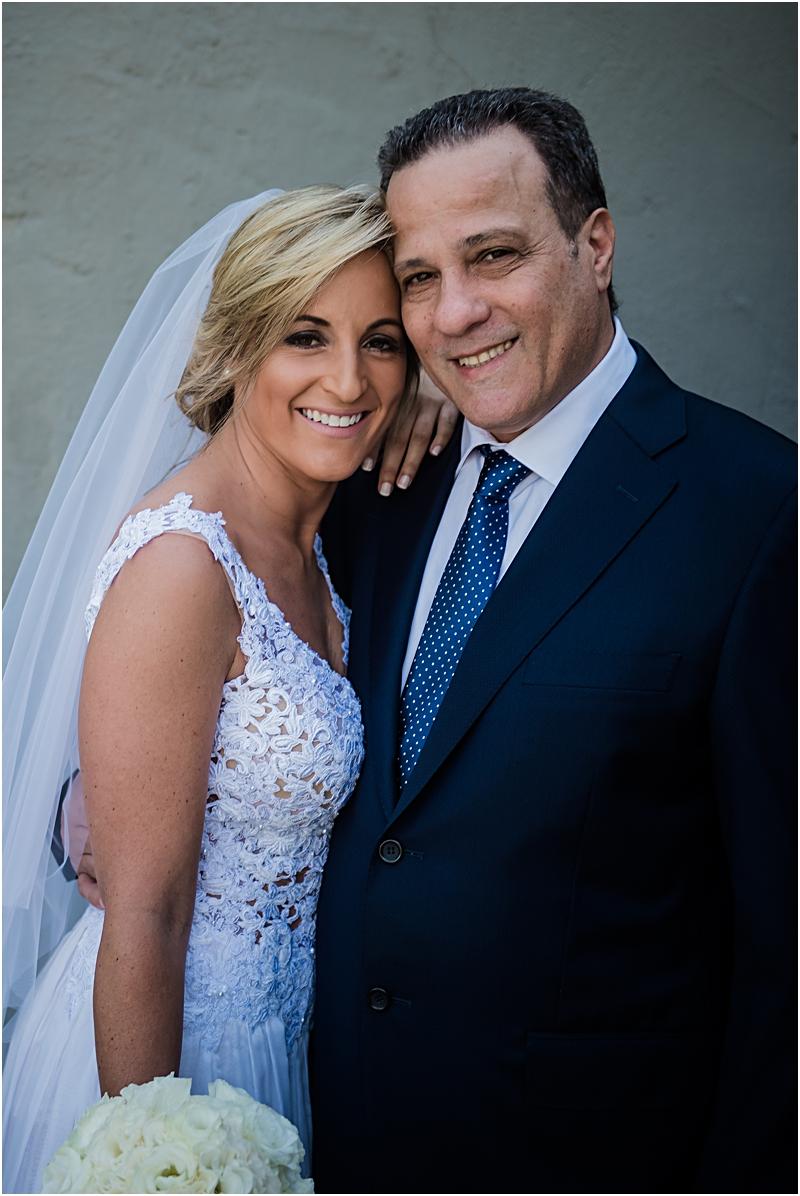 Best wedding photographer - AlexanderSmith_5066.jpg