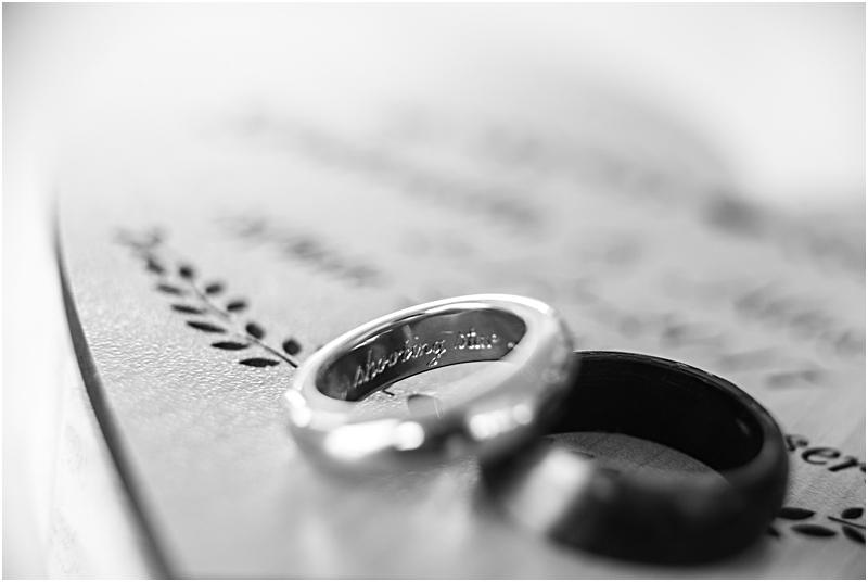 Best wedding photographer - AlexanderSmith_5067.jpg