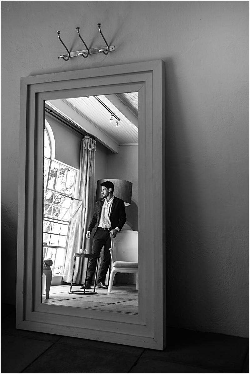 Best wedding photographer - AlexanderSmith_5077.jpg