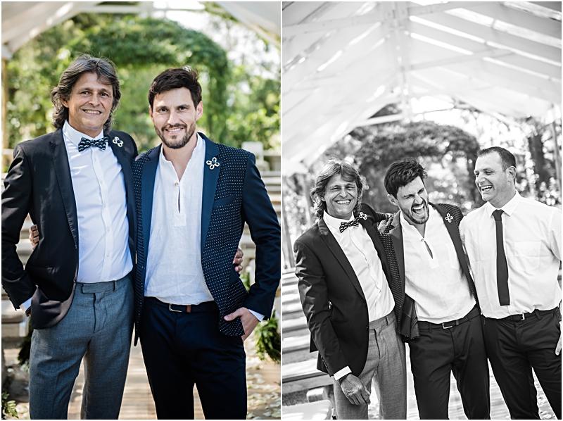 Best wedding photographer - AlexanderSmith_5081.jpg