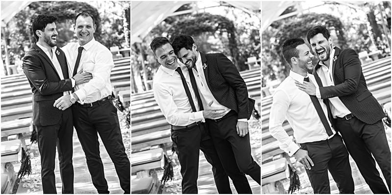Best wedding photographer - AlexanderSmith_5082.jpg