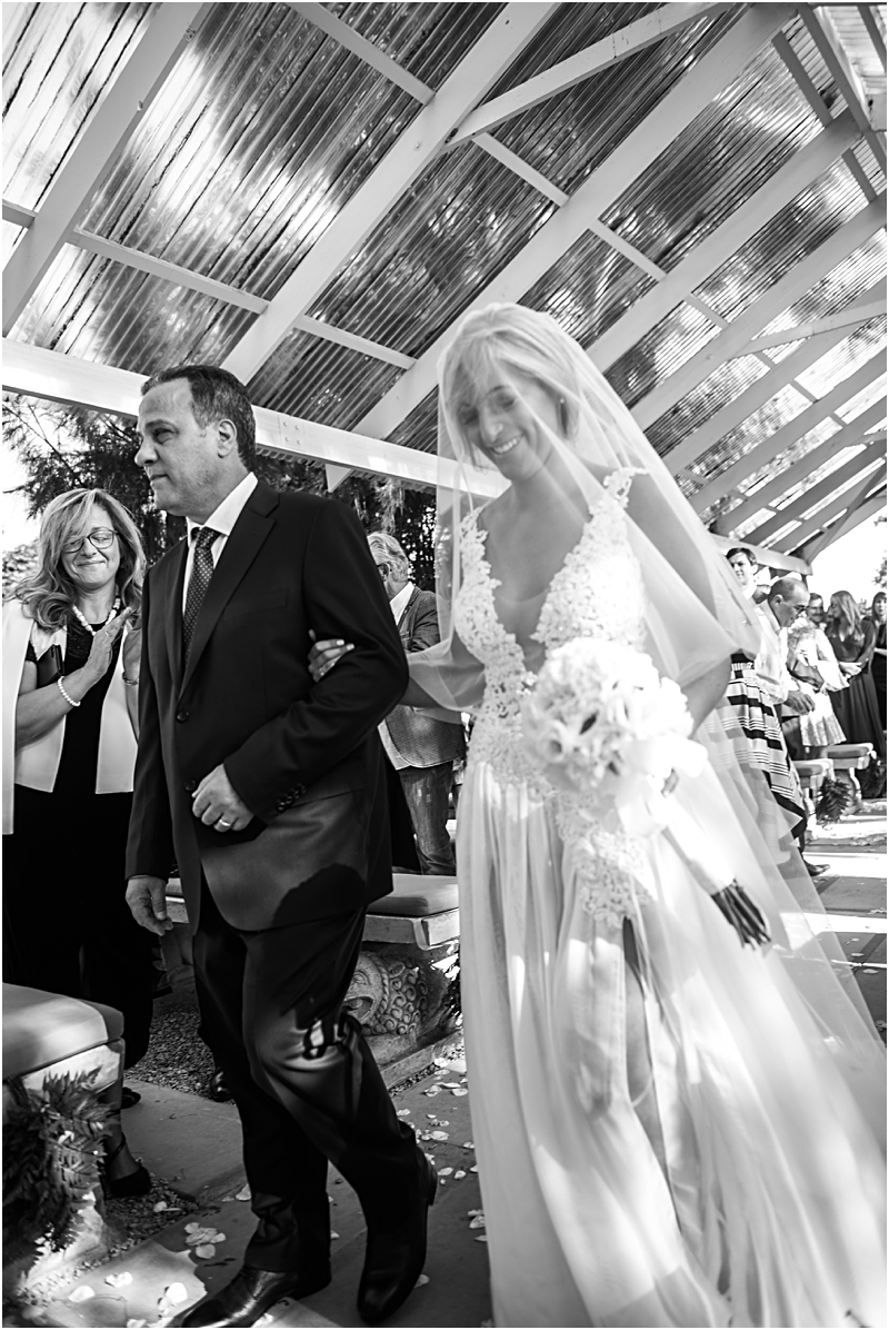 Best wedding photographer - AlexanderSmith_5087.jpg