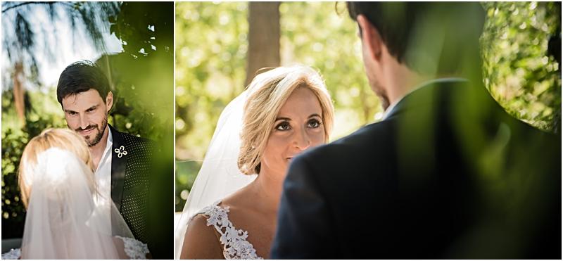 Best wedding photographer - AlexanderSmith_5088.jpg