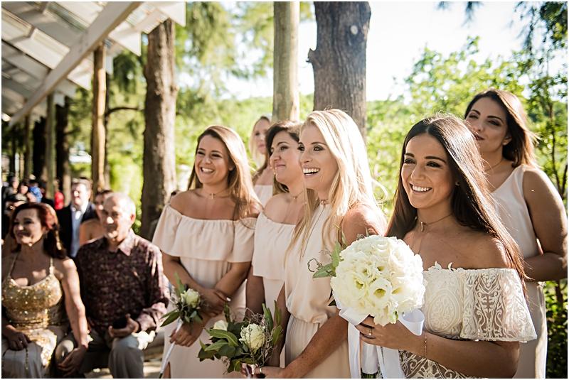 Best wedding photographer - AlexanderSmith_5092.jpg