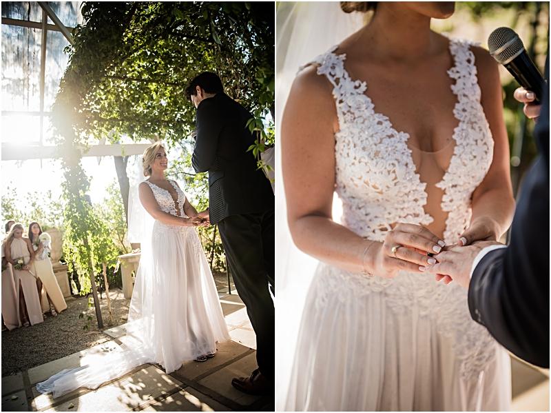 Best wedding photographer - AlexanderSmith_5093.jpg
