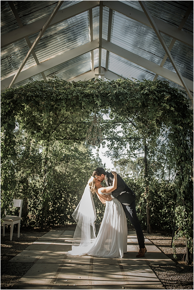 Best wedding photographer - AlexanderSmith_5095.jpg
