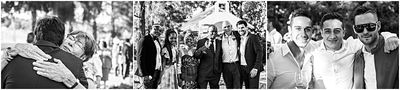 Best wedding photographer - AlexanderSmith_5098.jpg