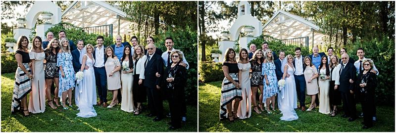 Best wedding photographer - AlexanderSmith_5099.jpg