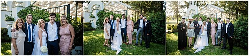 Best wedding photographer - AlexanderSmith_5101.jpg