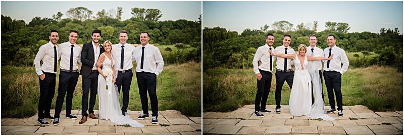 Best wedding photographer - AlexanderSmith_5109.jpg
