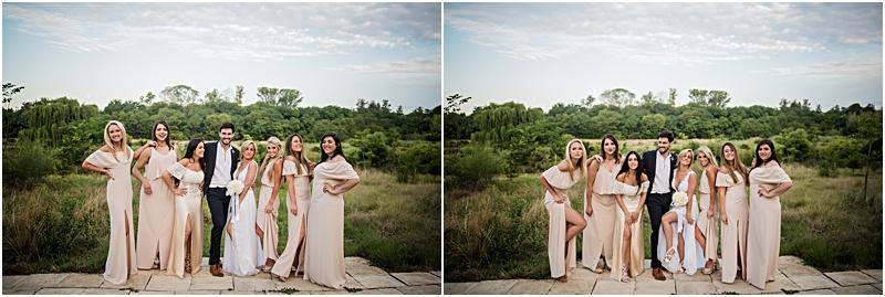 Best wedding photographer - AlexanderSmith_5112.jpg