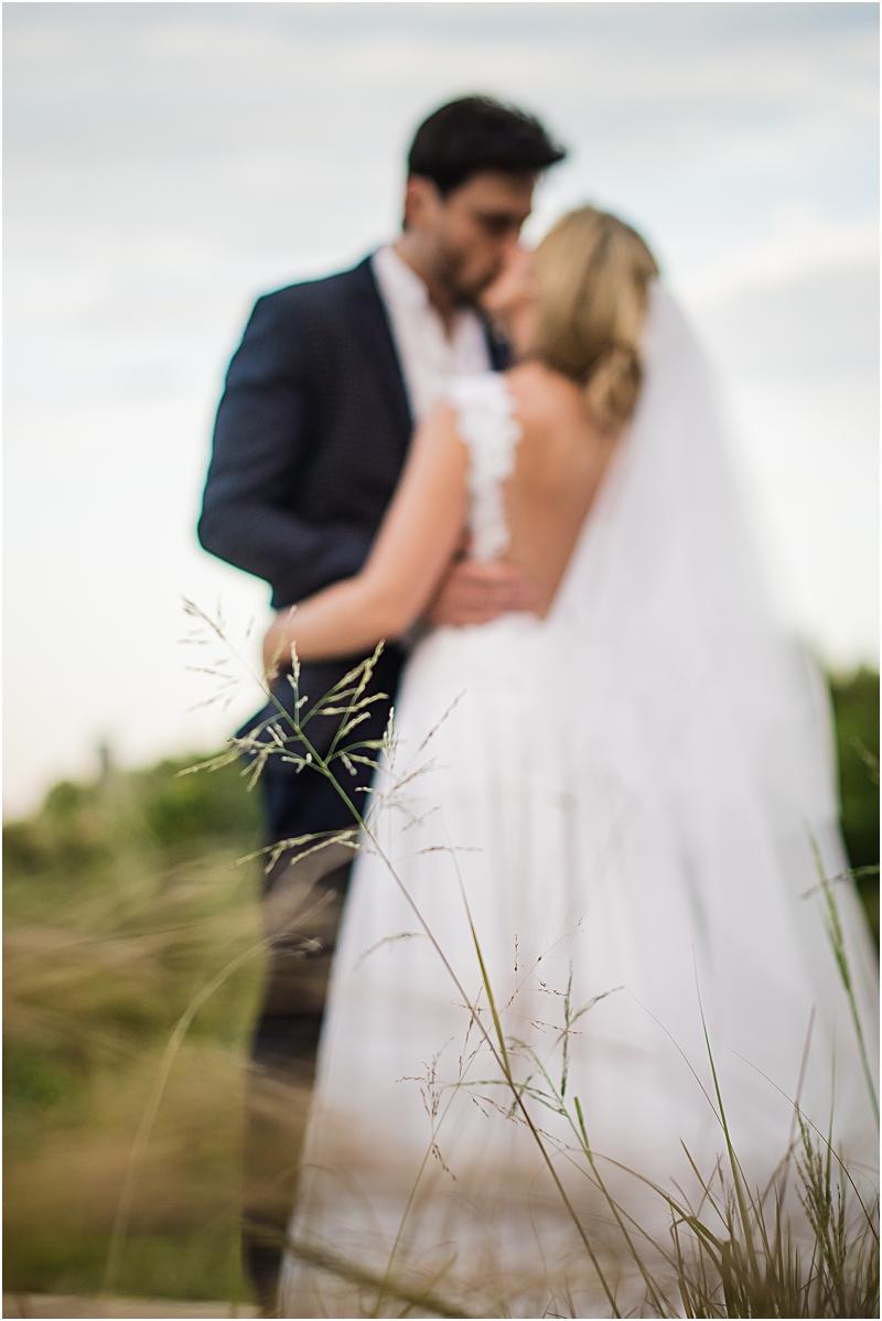 Best wedding photographer - AlexanderSmith_5116.jpg