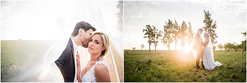 Best wedding photographer - AlexanderSmith_5120.jpg