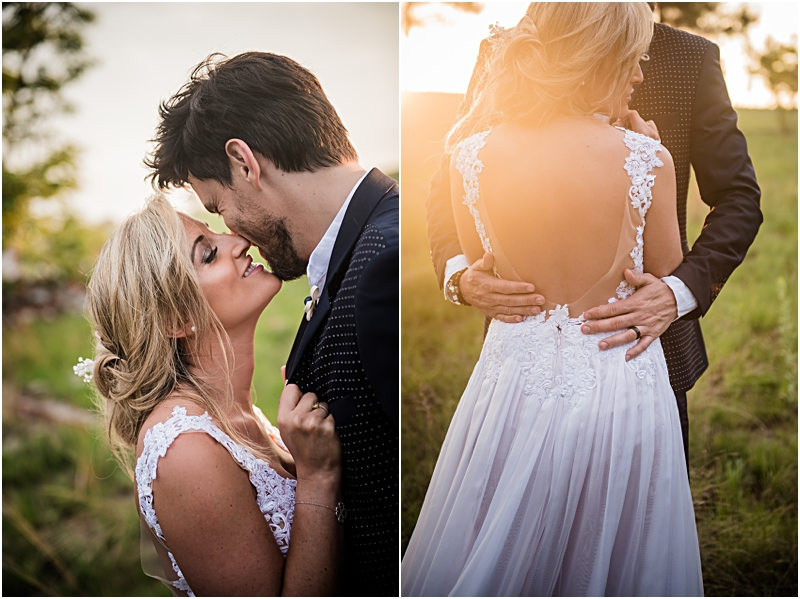 Best wedding photographer - AlexanderSmith_5121.jpg