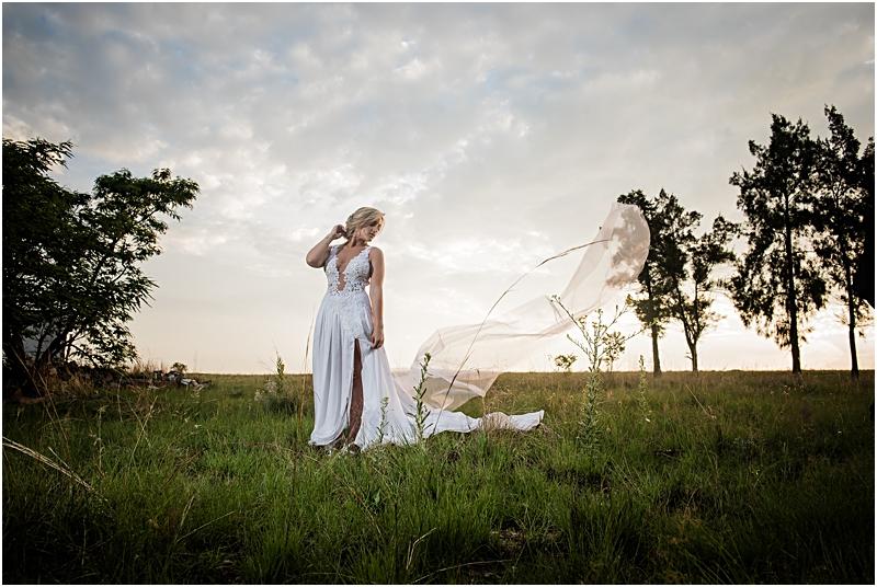 Best wedding photographer - AlexanderSmith_5122.jpg