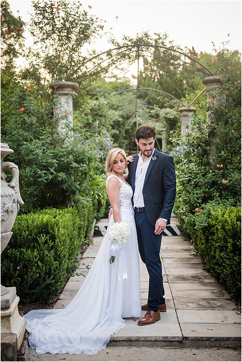 Best wedding photographer - AlexanderSmith_5124.jpg