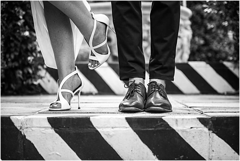Best wedding photographer - AlexanderSmith_5125.jpg