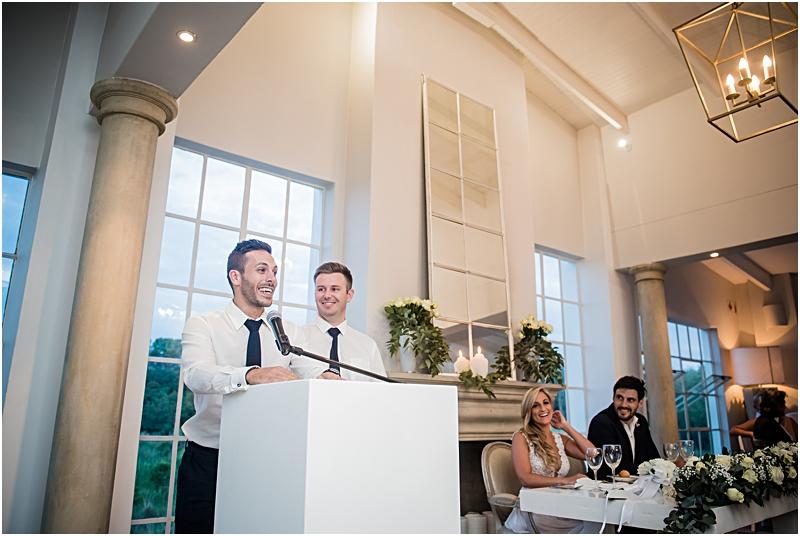 Best wedding photographer - AlexanderSmith_5129.jpg