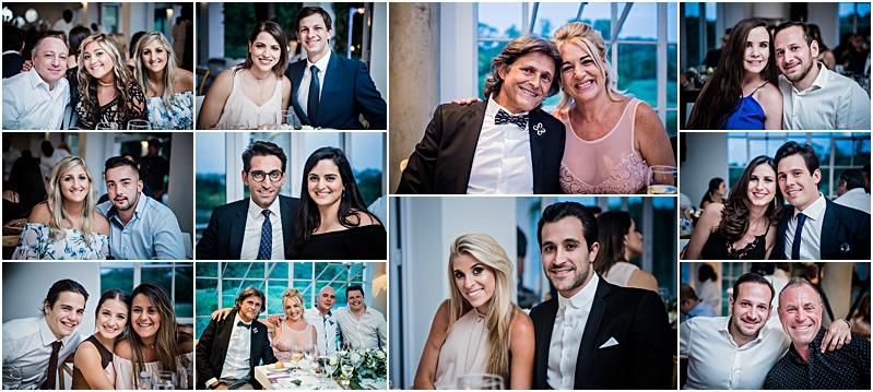 Best wedding photographer - AlexanderSmith_5130.jpg