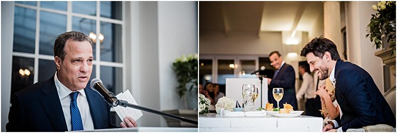 Best wedding photographer - AlexanderSmith_5134.jpg