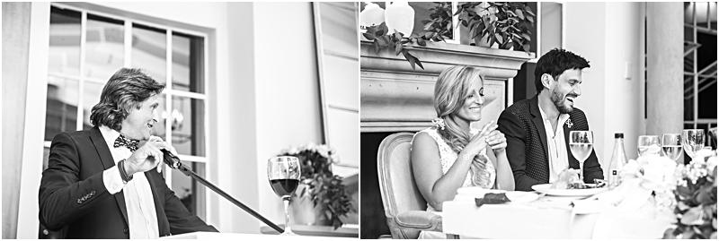 Best wedding photographer - AlexanderSmith_5135.jpg