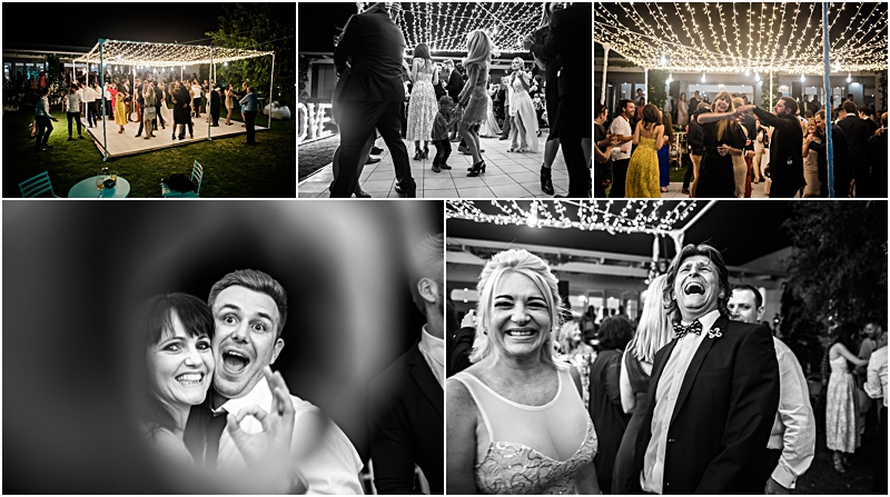 Best wedding photographer - AlexanderSmith_5148.jpg
