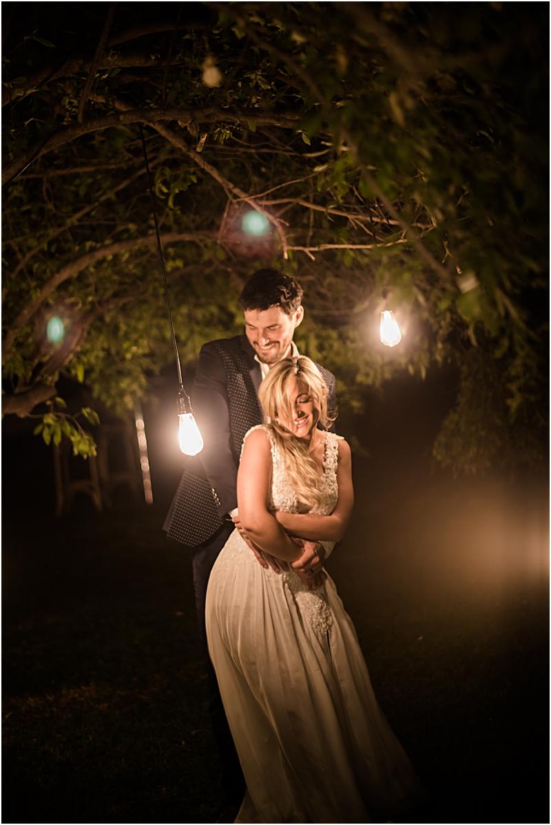 Best wedding photographer - AlexanderSmith_5152.jpg