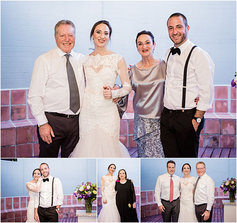 Best wedding photographer - AlexanderSmith_5166.jpg