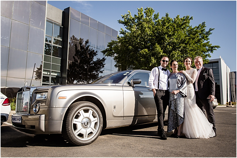 Best wedding photographer - AlexanderSmith_5174.jpg