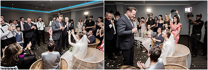 Best wedding photographer - AlexanderSmith_5189.jpg