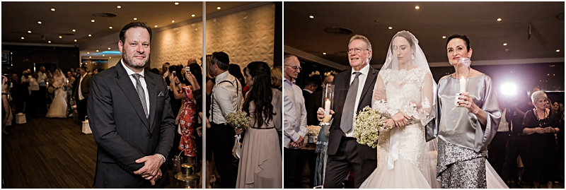 Best wedding photographer - AlexanderSmith_5193.jpg