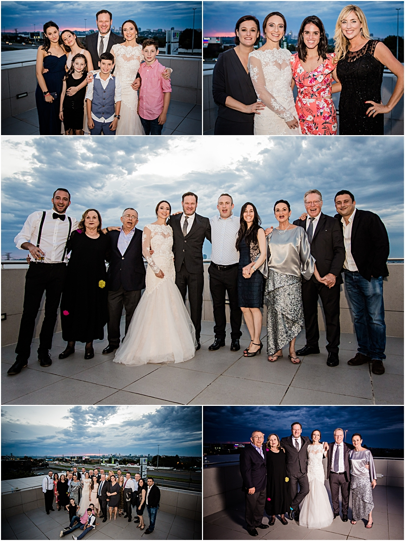 Best wedding photographer - AlexanderSmith_5205.jpg