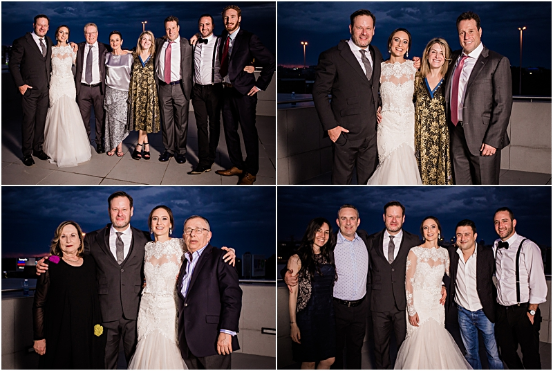 Best wedding photographer - AlexanderSmith_5206.jpg