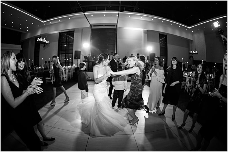 Best wedding photographer - AlexanderSmith_5221.jpg