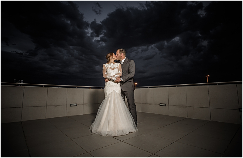 Best wedding photographer - AlexanderSmith_5228.jpg