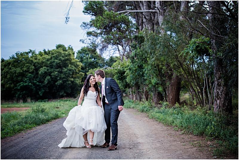 Best wedding photographer - AlexanderSmith_5231.jpg