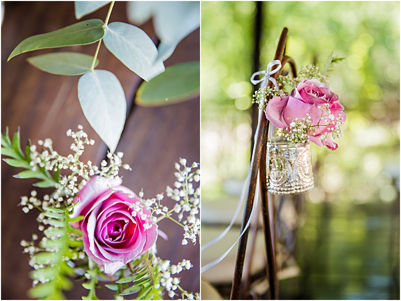 Best wedding photographer - AlexanderSmith_5232.jpg