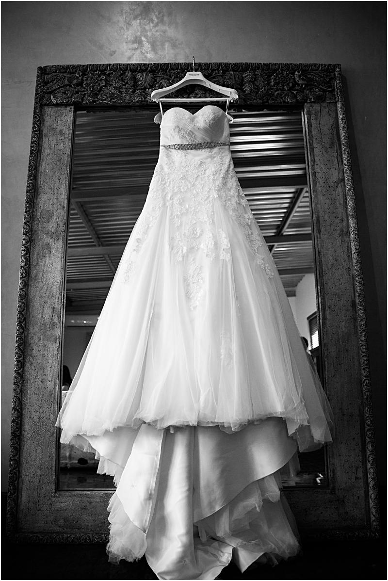 Best wedding photographer - AlexanderSmith_5241.jpg